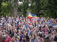 Tragédia de Orlando, o Surto da Política dos Estados Unidos. 26302.jpeg