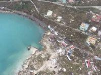 Governo cubano envia mais de 750 médicos a ilhas do Caribe atingidas pelo furacão Irma. 27302.jpeg