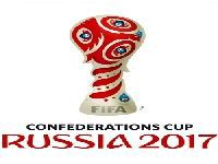 A corrida pelo título da Copa das Confederações Rússia 2017. 26303.jpeg