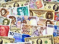 No Brasil não haverá o aumento de impostos em 2008