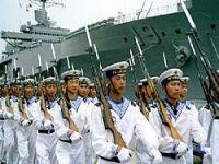 EUA: mentalidade binária e política caolha no Mar do Sul da China. 22304.jpeg