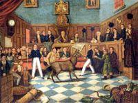 Declaração Universal dos Direito dos Animais. 24304.jpeg