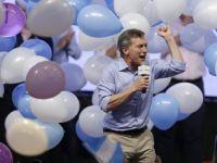 Argentina: Vitória de Macri cria pressões à direita. 23305.jpeg