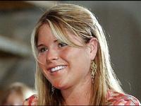 Casa Branca nega namoro da filha de Bush com argentino