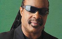 Stevie Wonder de volta ao palco 20 anos depois