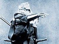 Para o Ocidente, Jovem Han Washington 'pivoteia-se' para a Ásia. 21306.jpeg
