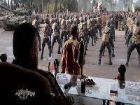 A batalha de Damasco e da Ghuta oriental. 28306.jpeg