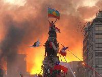 Chile: «o segredo é não abandonar as ruas». 34306.jpeg