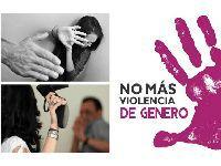Golpe no Chile à violência de gênero. 31307.jpeg