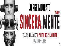 Jorge Mourato regressa ao Stand Up com SINCERA-MENTE em Janeiro. 32307.jpeg