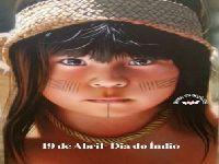 Dia do índio: Como cantar em terras estranhas?. 35307.jpeg