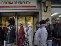 União Europeia registra 26,5 milhões de desempregados. 18308.jpeg