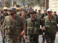 Exército sírio recupera o controle de Dair Atia. 19308.jpeg