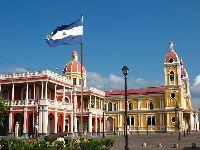 Eurodeputado do Partido da Terra, José Inácio Faria, integra Delegação de Eurodeputados à Nicarágua. 30308.jpeg