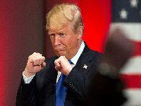 O forte recuo de Trump no cenário internacional!   E o Brasil, como fica?. 31308.jpeg