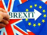 Eleições no Reino Unido: duas lições e uma especulação infame. 32308.jpeg
