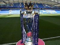 Futebol inglês aprova sessões de treinamento com contato. 33308.jpeg