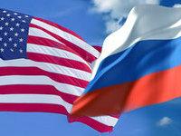 Rússia acabou com  Usaid