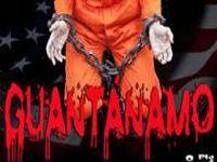 Guantanamo: Carta aberta dos prisioneiros em greve de fome. 18310.jpeg
