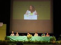 Os Verdes realizam Convenção e elegem nova direção. 22310.jpeg