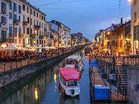 Milão se afirma como província italiana com melhor qualidade de vida. 32310.jpeg