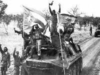 Operação Carlota, 45 anos da epopeia cubana em Angola. 34310.jpeg