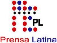 Bloqueio dos EUA ameaça trabalho da Prensa Latina na ONU. 19311.jpeg