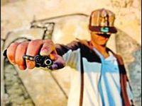 Jovens, violência e delinquência: como enfrentar esse desafio social?. 18312.jpeg
