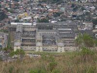 Brasil faz uso desproporcional e abusivo da prisão provisória. 21312.jpeg
