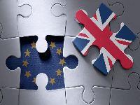 Brexit: fim da globalização ou do Reino Unido?. 32312.jpeg