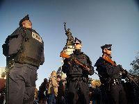 A emergência da defesa dos direitos. 34312.jpeg