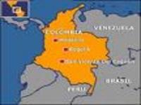 Neutralidade Brasileira no Conflito Armado Colombiano