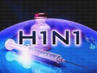 Gripe suína – real tratamento e prevenção - o uso inteligente dos fitoterápicos/alopático BPTUZ e BPUZ