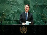 Governo Bolsonaro é alvo de 37 denúncias na ONU por violações de direitos. 32314.jpeg