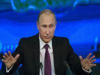 Putin: o grão-mestre e o 'ferrolho de ouro'. 21315.jpeg