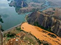Congresso pode votar projetos que fragilizam proteção contra desastres como o de Mariana. 23315.jpeg