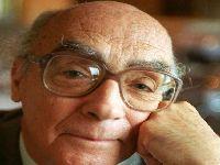 Saramago e as eleições no Brasil. 25315.jpeg