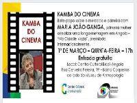Kamba do cinema-com a cineasta Maria João Ganga. 28315.jpeg