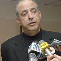 Berardo vende seus operadores de cabo a  PT Multimédia