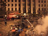 Ucrânia: O jogo de espera. 20316.jpeg