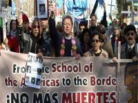 Completam-se 25 anos das mobilizações contra a 'Escola de Assassinos' nos EUA. 23316.jpeg