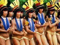 ONU premia Associação Terra Indígena do Xingu por soluções socioambientais inovadoras. 27316.jpeg