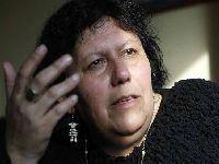 Indignação no Chile ante libertação de criminosos da ditadura. 29316.jpeg