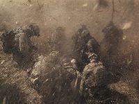 A Arte da guerra: Três Triliões de Dólares no Poço Sem Fundo Afegão. 32316.jpeg