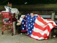 Maioria nos EUA pede mais ações do Governo contra a pobreza. 22317.jpeg