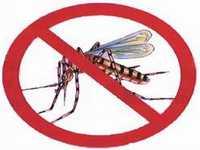 Sistema Firjan distribui cartilhas de combate à dengue
