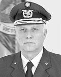 Generais da Força Aérea protestam contra a nomeação do novo CEMFA