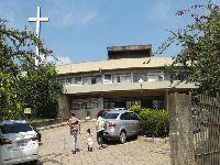 Centro Integral São Bento Menni celebra 36 anos de saúde mental humanizada. 25319.jpeg
