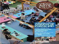 ChocoArte no Dolce Vita Tejo. 26319.jpeg