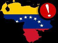 Após levante, Venezuela prende 27 militares. 30319.jpeg